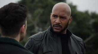 Marvel's Agents of S.H.I.E.L.D. Season 7, Ep. 7 Sneak Peek