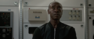Rhodey - Time Travel 7