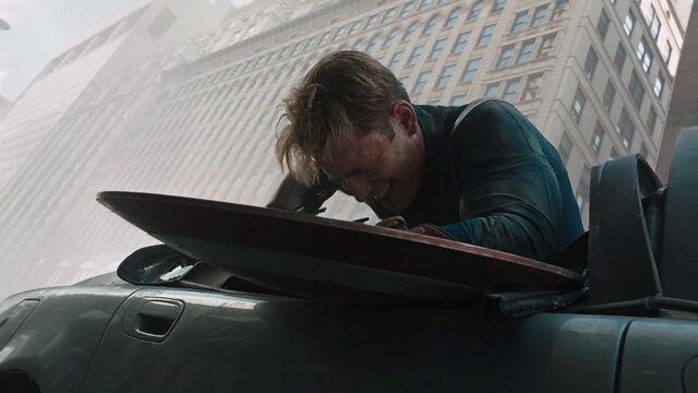 File:Steve-Rogers-Avengers-Hurt-Car.jpg