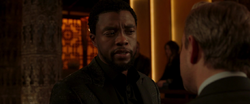TChalla-RefusingToDealWithERoss