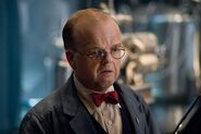 Toby-jones-as-arnim-zola-in-captain-america