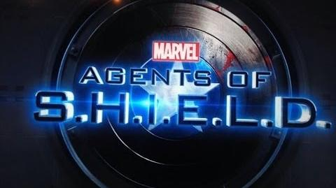 "AGENTS OF SHIELD - ""Uprising"" Trailer"