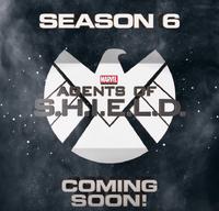 AoS S6 Announcement