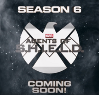 AoS S6 Announcement