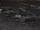 Batalla de Finow