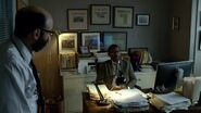 Ben-Urich-Ellison-Office