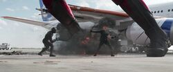 Hawkeye Civil War10