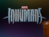Inhumans (TV series)