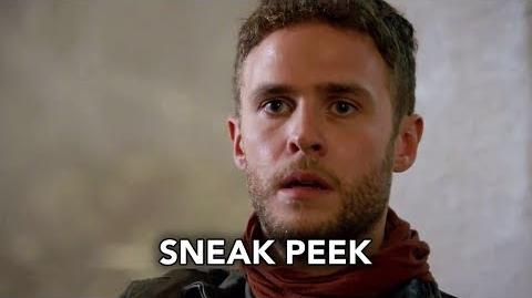 "Marvel's Agents of SHIELD 5x06 Sneak Peek ""Fun & Games"" (HD) Season 5 Episode 6 Sneak Peek"