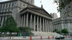 NY Supreme Court