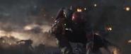 Spider-Man (Avengers Endgame)
