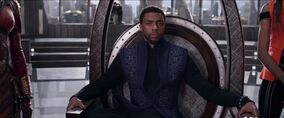 Black Panther (film) 118