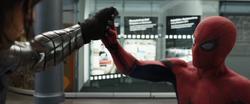 Captain America Civil War 170-0