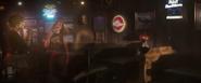 Carol Danvers Karaoke