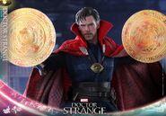Doctor Strange Hot Toys 19