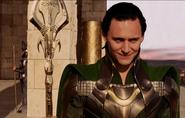 Loki-loki-thor-2011-25046494-500-320