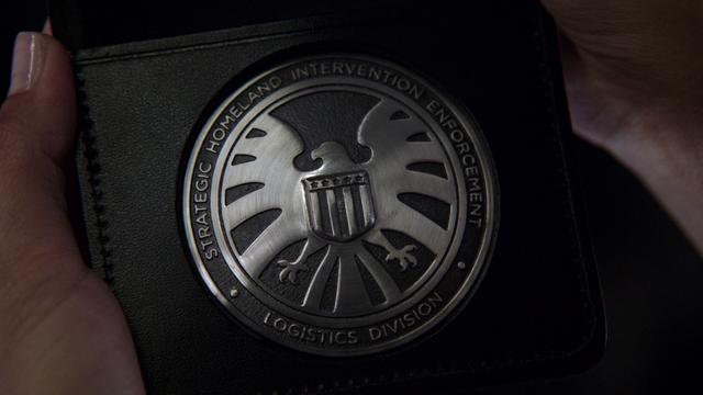 File:Skye's S.H.I.E.L.D. Badge.png