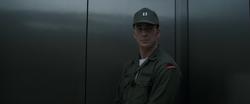 Steve Rogers (Camp Lehigh Elevator)