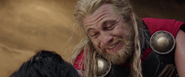 Thor Fiction
