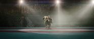 Thor Ragnarok Teaser 56