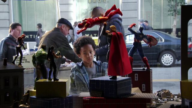 File:Ace peterson and the avengers toy figures.jpg