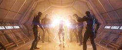 Captain Marvel (film) 182