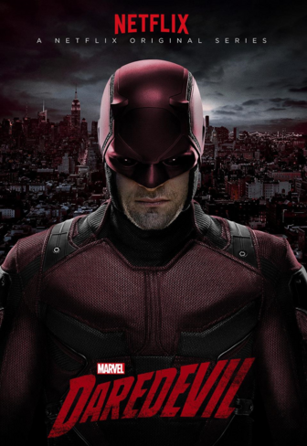Archivo:Daredevil Final Poster.png