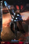 Fat Thor Hot Toys 1