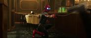 Iron Spider (FFH)