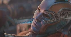 NebulaCapturedByHerPast&Gamora
