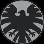 SHIELD 1st Symbol