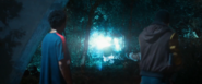 SMH Trailer2 68