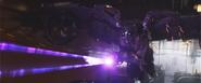 SMH Trailer 49