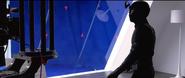 Spider-Man Stealth Suit (BTS)