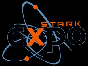 StarkExpoLogo-IM2SF