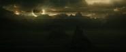 Svartalfheim The Dark World