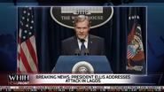 WHIH-PresidentEllis-AttackLagos