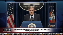 WHIH-PresidentEllis-AttackLagos
