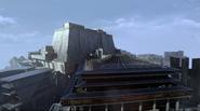 Attilan Palace I104
