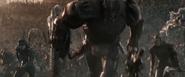 Black Order (Avengers Endgame)