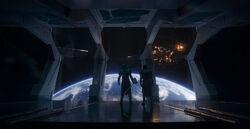 Captain Marvel VFX 48