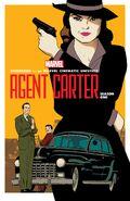 Carter guidebook
