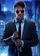 Daredevil (TV series)/Portal