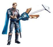 Fandral toy