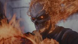 GhostRider-Killing-EMorrow
