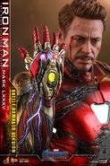 I am Iron Man Hot Toys 20
