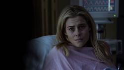 Jessica Jones - 2x12 - AKA Pray for My Patsy - Trish (2)
