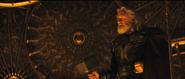 Odin Mjolnir