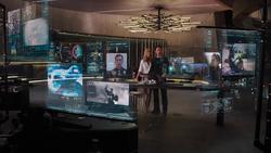Avengers | Marvel Cinematic Universe Wiki | FANDOM powered