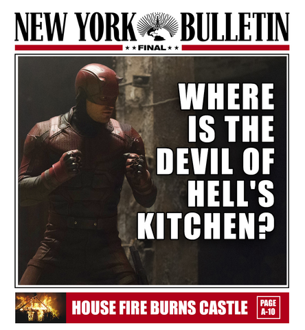 File:Defenders NYB Promo 4.png